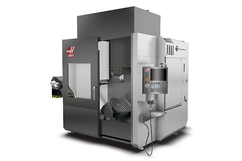 HAAS Automation, Inc. Haas UMC-750