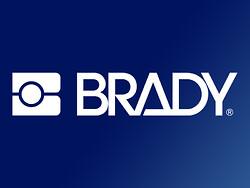 Brady AB