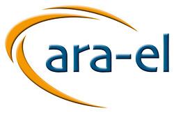 Ara-El ApS