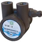 Rotationspumpe PR ,Moccareel,pumpe