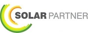 solceller bipv  solar partner