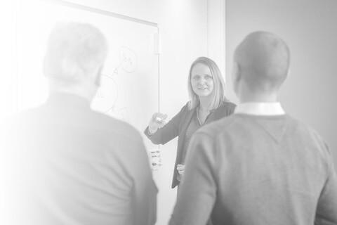 Markedsføring og kommunikation i krisetider