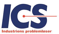 ICS A/S