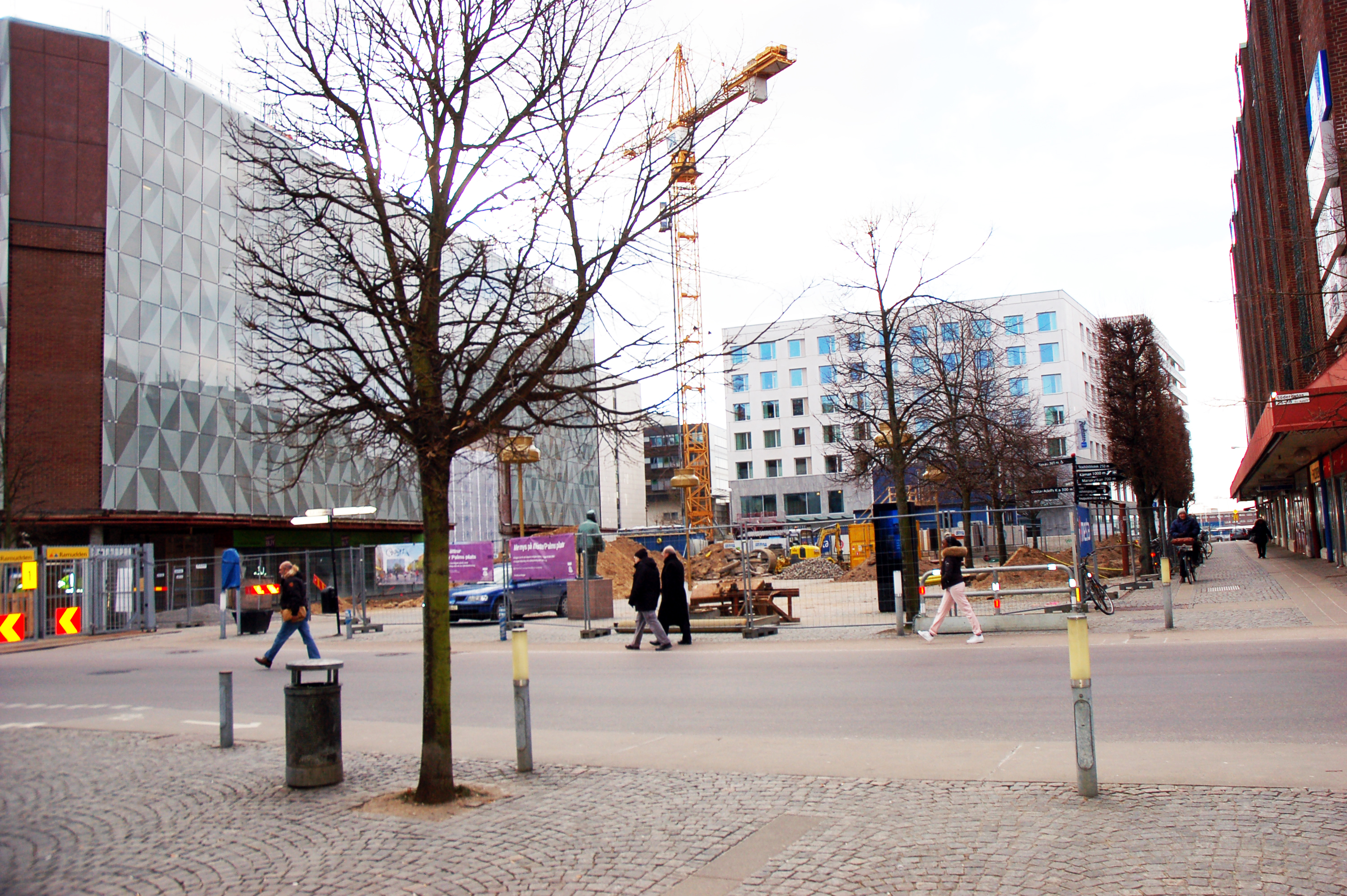 lindex södergatan helsingborg
