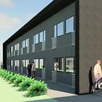 Kollegiebygning_ABC_Pavilloner_Modulbyggeri1