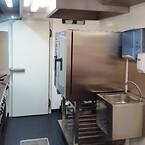 Køkkenvogn 5C 09