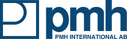PMH International AB