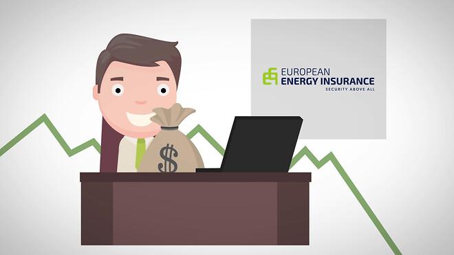 energiforskring, energiaftale, elpris