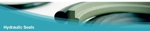 Hydrauliktætninger - forbedret ydelse