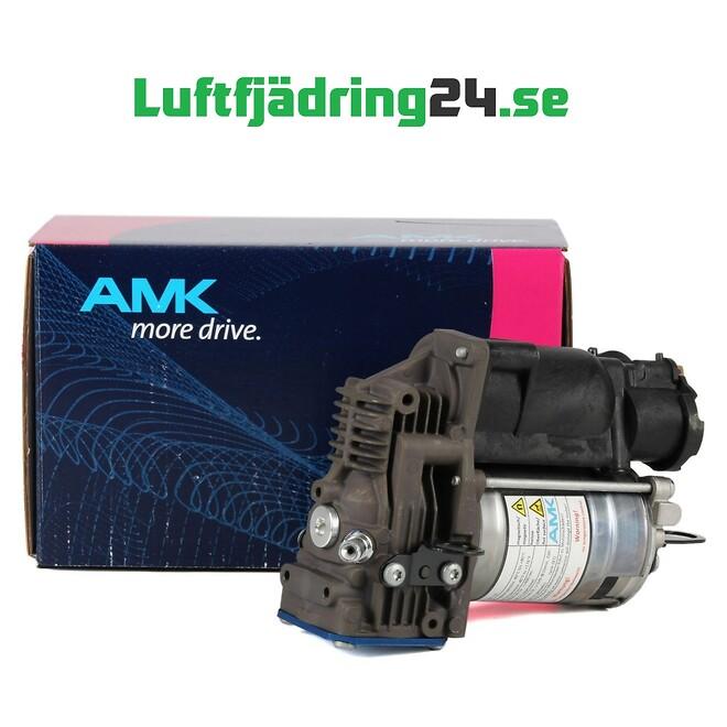 AMK kompressor A1899