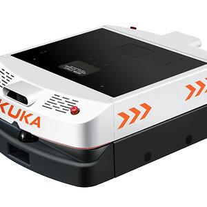KMP 600