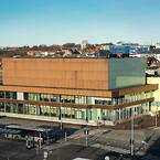 Vendsyssels Teater – Tao Lytzen –2