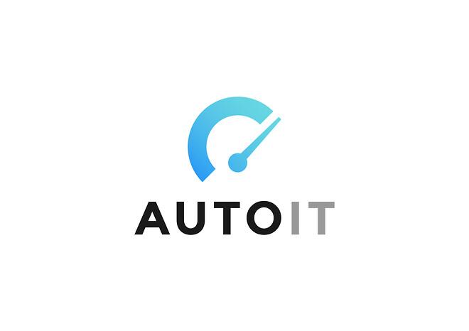 Auto, it, bil, biltorvet.dk