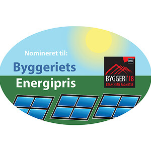 energipris_energi