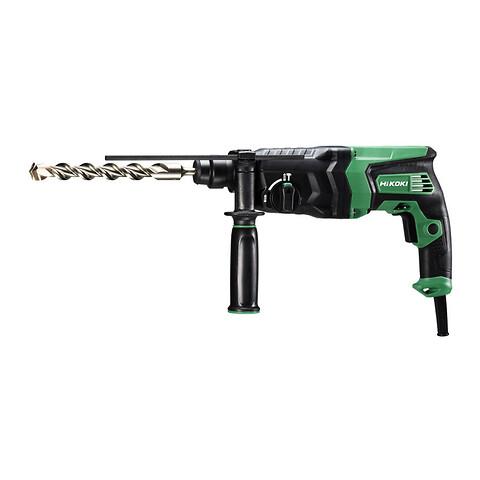 Borehammer 830W DH26PB2
