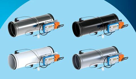 UltraLink - en vigtig komponent i ethvert behovsstyret ventilationssystem