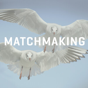 Matchmaking på Elmia Subcontractor Connect 2020