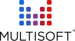 Multisoft AB
