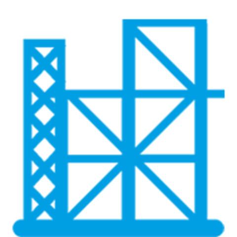 Bygningskonstruktion