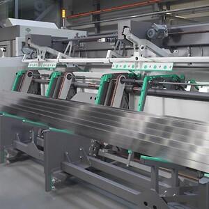 lt7-tube-laser-cutting-fast-automatic-loading-590x460