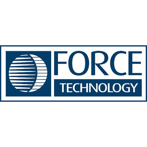 ISO 22000:2018 og FSSC 22000 vers. 5 Fødevaresikkerhedsledelse og Food Fraud og Food defence (FØD2)