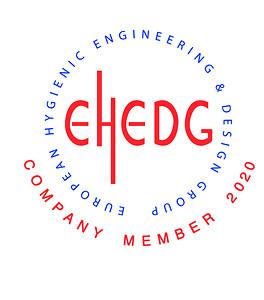Nordic Hygienic Design Symposium - EHEDG