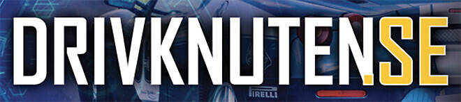 Drivknuten.se, specialister på delar för bilens drivlina
