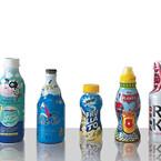 prodotti-bevande-1030x289