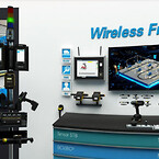 wirelessfreedom