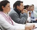 DNV GL Business Assurance Denmark A/S
