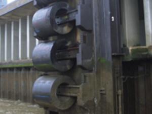 Fendere og fendersystemer fra WILLBRANDT