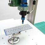 LED-bonding-dispenser-preeflow