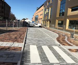 Barslund Odense Letbane