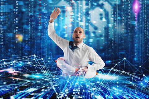 Förbättra dina digitala processer med effektiv produktdatahantering -  effektiv produktdatahantering