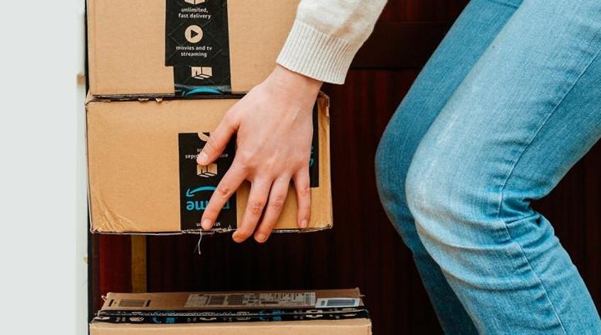 Tech-giganten Amazon planlægger dansk ekspansion