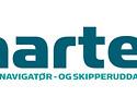 Martec Skagen