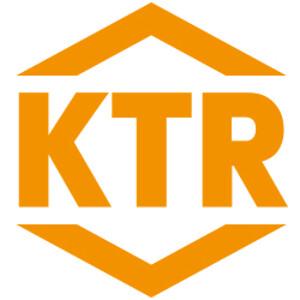 KTR Systems Danmark ApS