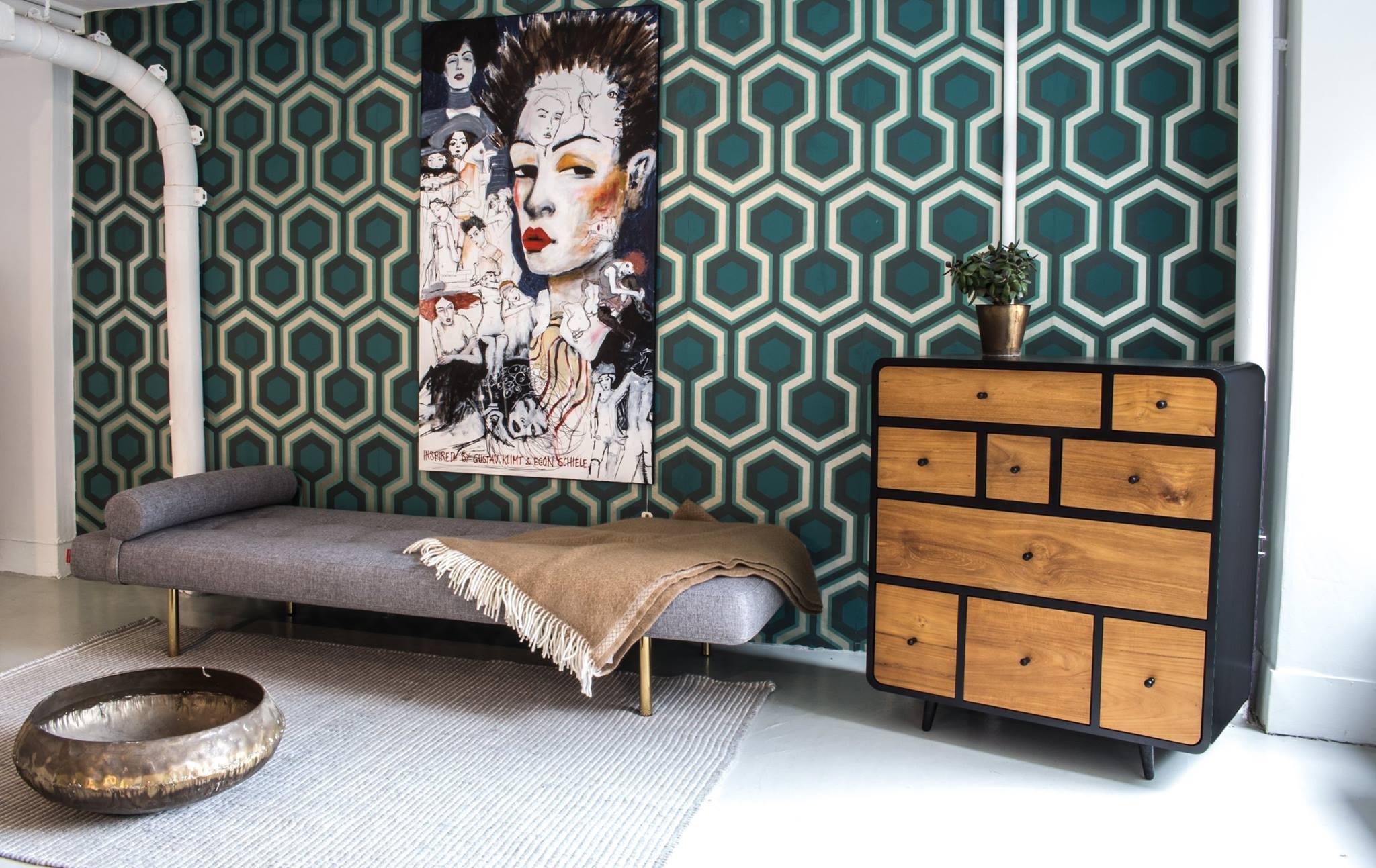 nova møbler Her har Nova Møbler åbsin sjette butik   Wood Supply DK nova møbler