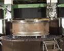 BM2 Industri A/S