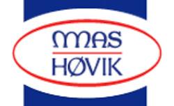 Mas-Høvik A/S