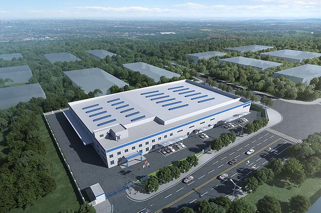 Ny-fabrik-Kina-Polykemi-tillväxt-internationellt-1