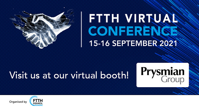 FTTH-Virtual-Conference-2021