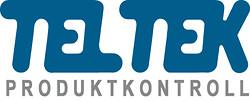Teltek i Örebro AB