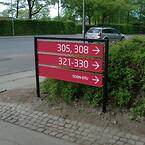 HPIM2459