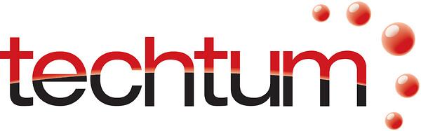 Techtum