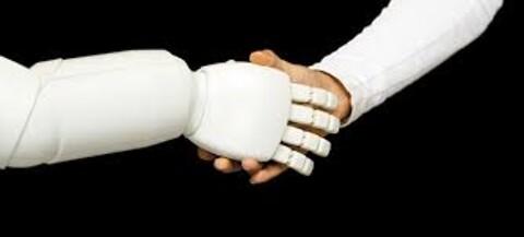 Robotter og automatisering set ud fra et vedligeholdelsesperspektiv