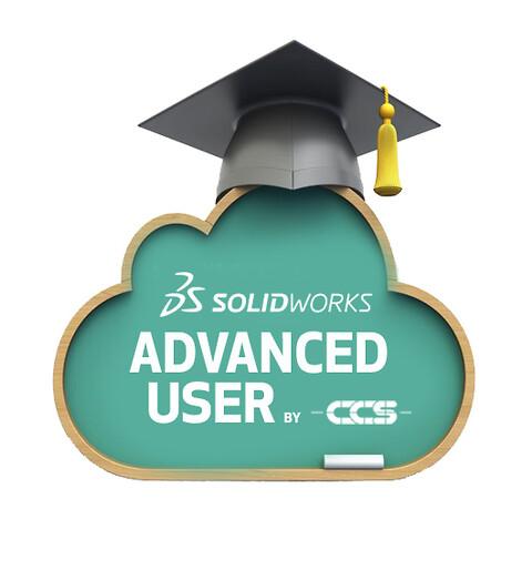 SolidWorks Advanced User