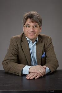 Peter Lund Madsen hjernemadsen biltorvet bilsalg