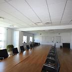 0513-mødelokale-p