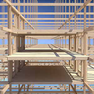 plan-b-open-source-wood_element-structure__web